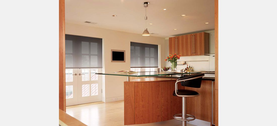 Roller Shades 3a
